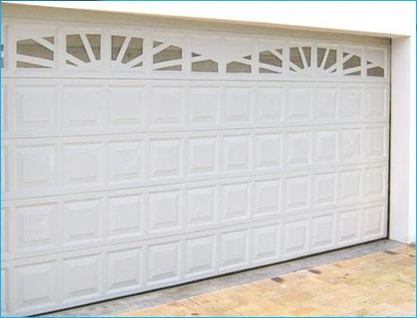 Sa Fibreglass Garage Doors And Automation Gallery
